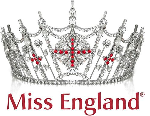Miss England Contest